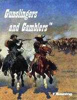 Gunslingers & Gamblers